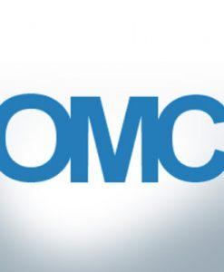 Anodes compatibles avec OMC zinc