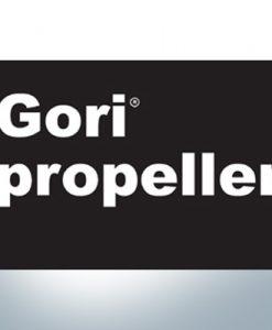 Anodi compatibili con Gori Zinco