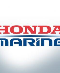 Anodi compatibili con Honda Zinco