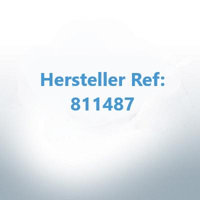 Kompatibilität:  Anode zur Verwendung in Wärmetauschern von MerCruiser Dieselmotoren.  Geeignet für:  D183 Turbo AC (MCM, MIE) VM 183 I/L5 1990-1993 (Seriennummer 0B993002 – 0D725151) 530 D-TA (Bravo_MIE) VM 183 I/L5 1989 (Seriennummer 0B993002 – 0D725151) 636 D-TA (Bravo_MIE) VM 219 I/L6 1989 (Seriennummer 0B993002 – 0D850127) D2.8L/165 D-Tronic VM 169 I/L4 (Seriennummer 0K144109 – 0M999999) D219 Turbo AC (MCM, MIE) VM 219 I/L6 1990-1993 (Seriennummer 0B993002 – 0D850127) D254 Turbo AC VM 254 I/L6 1990-1993 (Seriennummer 0C849461 – 0D554731) D254 Turbo AC (Bravo) VM 254 I/L6 1990-1993 (Seriennummer 0C849461 – 0D554731) D3.0L (Bravo) VM 183 I/L5 1994-1997 (Seriennummer 0D725152 und höher) D3.0L VM 183 I/L5 1994-1995 (Seriennummer 0D725152 und höher) D3.6L VM 183 I/L6 (Seriennummer 0D850128 und höher) D3.6L (Bravo) VM 219 I/L6 (Seriennummer 0D850128 und höher) D3.6L W(Bravo) (Export) VM 219 I/L6 1996 (Seriennummer 0K000001 und höher)  D4.2L/200 LD VM 254 I/L6 (Seriennummer 0L344381 – 0M999999) D4.2L/220 IDI VM 254 I/L6 (Seriennummer 0F554732 – 0M999999) D4.2L/250 D-Tronic VM 254 I/L6 (Seriennummer 0K144114 – 0M999999) D4.2L/300 D-Tronic VM 254 I/L6 (Seriennummer 0L667439 – 0M999999)  CMD 2.8 EI / ES 165 (Seriennummer 88005001 – 88005167) Klimaanlage CMD 2.8 EI / ES 170 (Seriennummer 88005200 – 88005518) Klimaanlage CMD 2.8 EI / ES 200 (Seriennummer 88010000 – 88012420) Klimaanlage  CMD 4.2 EI / ES 250 (Seriennummer 88040001 – 88040508) Klimaanlage CMD 4.2 EI / ES 250 (Seriennummer 88040600 – 88050000) Klimaanlage CMD 4.2 EI / ES 270 (Seriennummer 88060001 – 88070000) Klimaanlage CMD 4.2 EI / ES 300 (Seriennummer 88050800 – 88060000) Klimaanlage CMD 4.2 EI / ES 300 VM Inline 6 – 254 cid (Seriennummer 88050001 – 88050643) Klimaanlage CMD 4.2 EI / ES 320 (Seriennummer 88070001 – 88080000) Klimaanlage  CMD 4.2 MI / MS 200 (Seriennummer 88020001 – 88020166) Klimaanlage CMD 4.2 MI / MS 200 (Seriennummer 88020200 – 88030000) Klimaanlage CMD 4.2 MI / MS 230 (Seriennummer 880