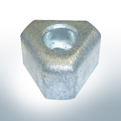 """Anodes compatible to Gori 