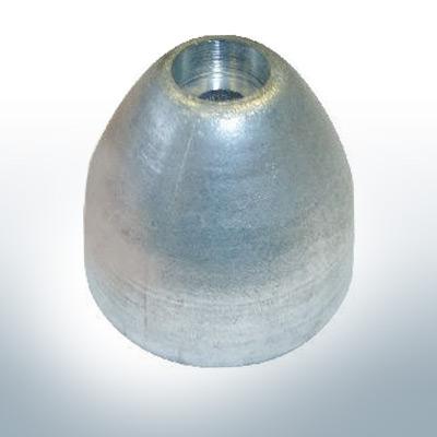 Rheinstrom 3 KW 9/11 25kgF (Zinco) | 9612