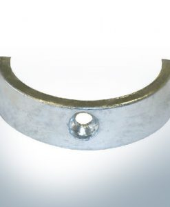 Propeller Anode suitable for Varifold VF 70 (Zinc) | 9443